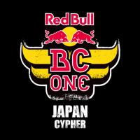 bc_one