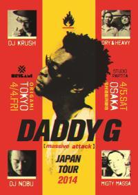 Daddy_G