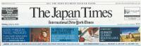 JapanTimes1