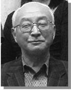 菊川徳之助(日本演出家協会理事長)