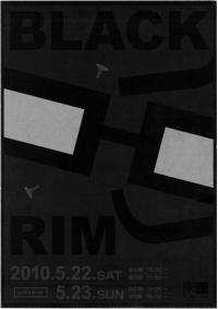 blackrim