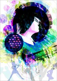 第25回大阪私立中学校高等学校 芸術文化祭典 【演劇部門】
