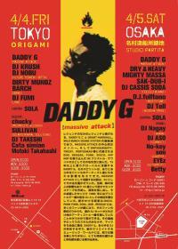 Daddy_G u